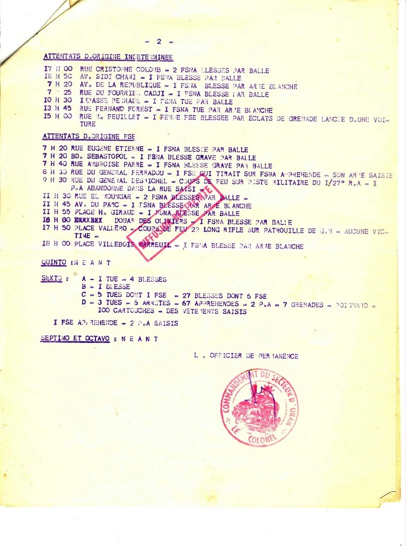 rapports militaire 1962 A_210