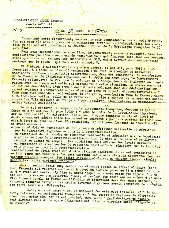 tracts de l'OAS B_110