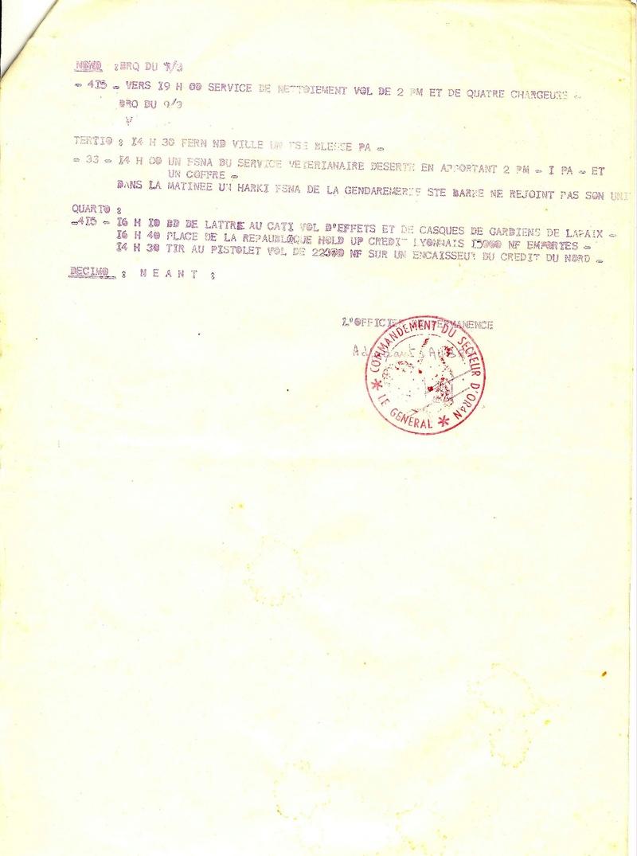rapports militaire 1962 C_210
