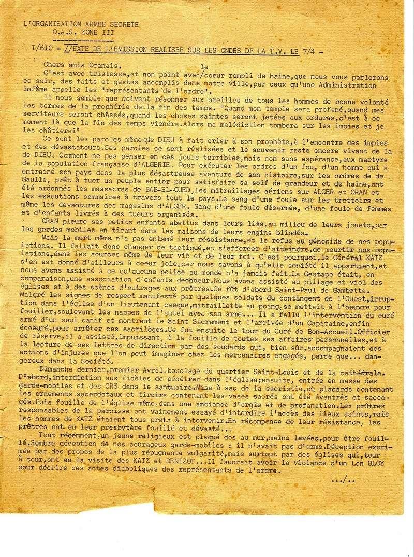 tracts de l'OAS D_110