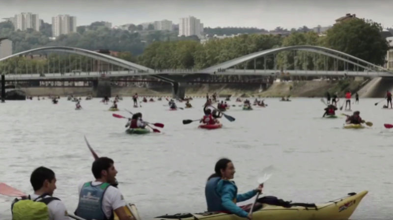 Lyon kayak 2016 Captur11