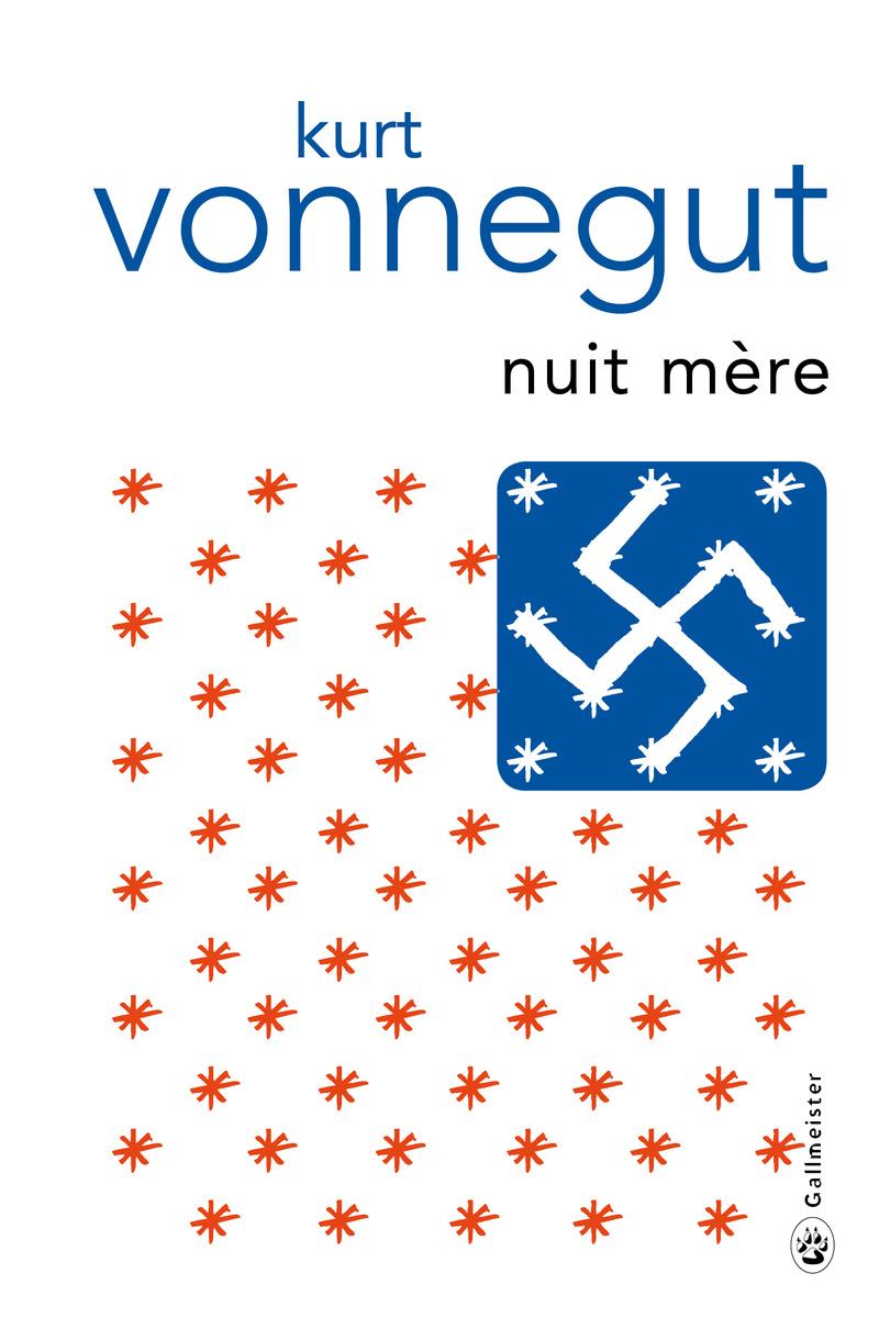[Vonnegut, Kurt] Nuit mère 5669-c10