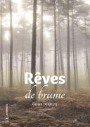 [Desjeux, Gérard] Rêves de brume Cover-10