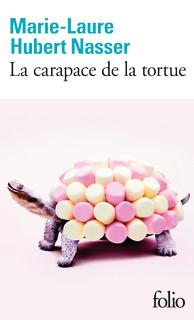 [Hubert Nasser, Marie Laure] La carapace de la tortue. Produc10