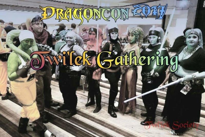 Dragoncon 2017 Facebo12