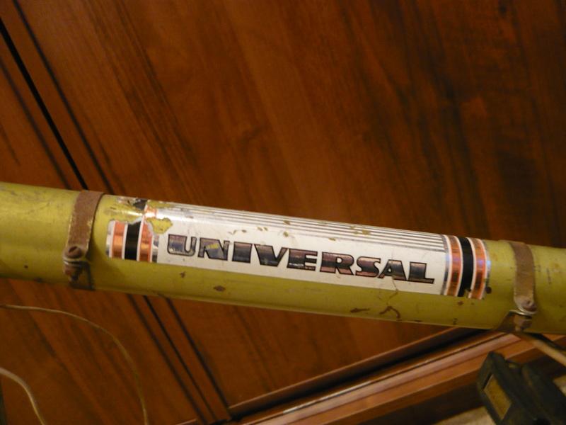 Mini-Pliant Universal (1975) P1140614