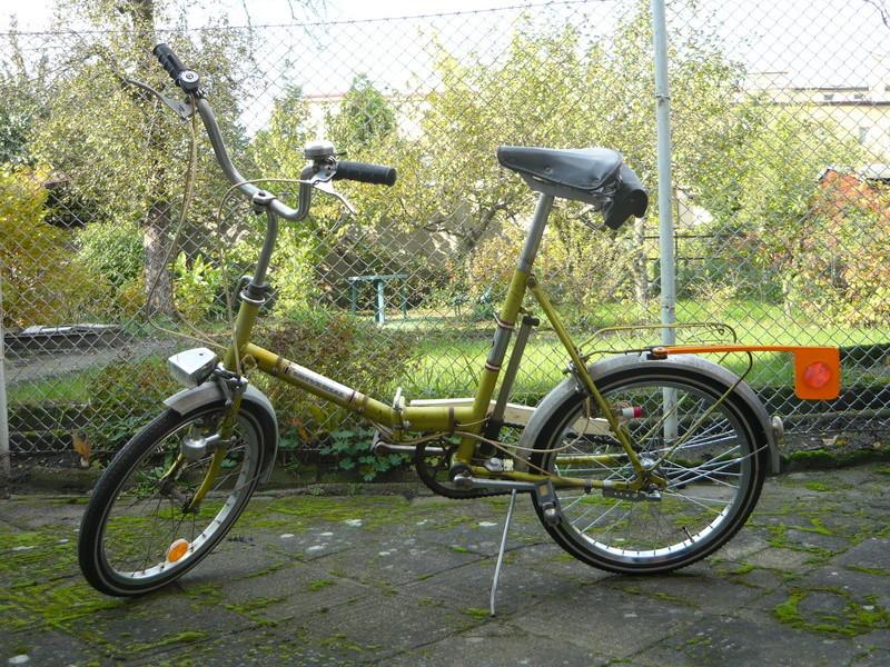 Mini-Pliant Universal (1975) P1140641