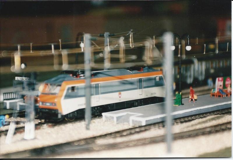 loco310.jpg