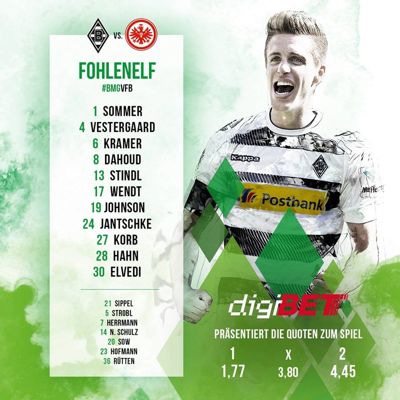 9. Spieltag: Die Frankfurter kommen - Seite 2 14910510