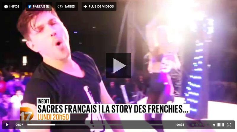 [05/09/2016-20h50] C Star - Sacrés Français ! La story des Frenchies qui font danser le monde Captur23