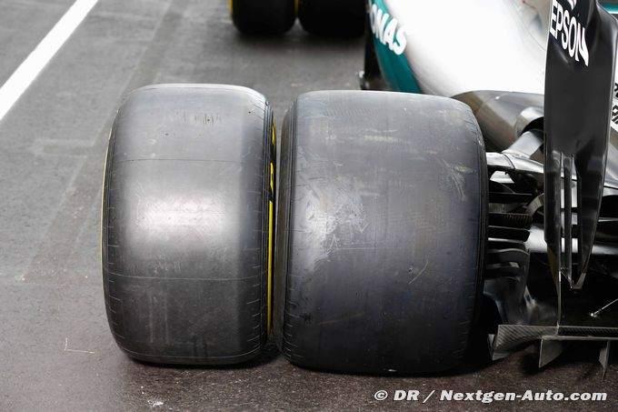 Formula 1 World Championship #F1 - Page 3 Arton110