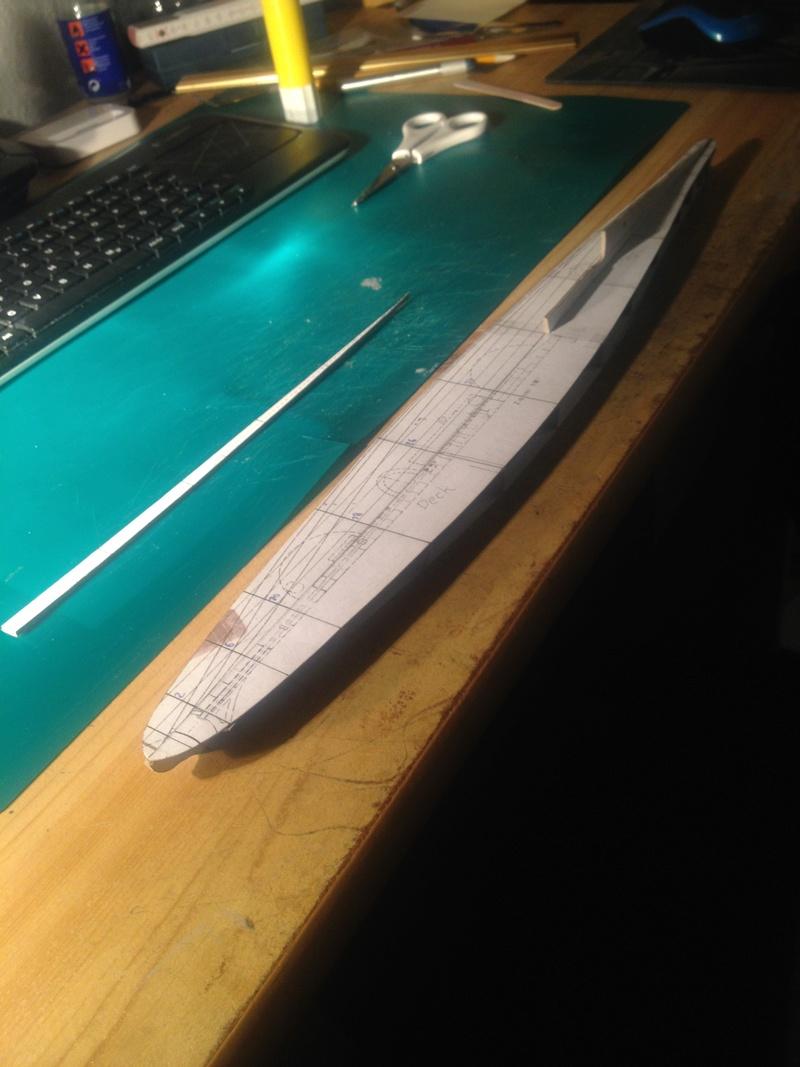 Torpedoboot SMS S33 1/87 Img_1119