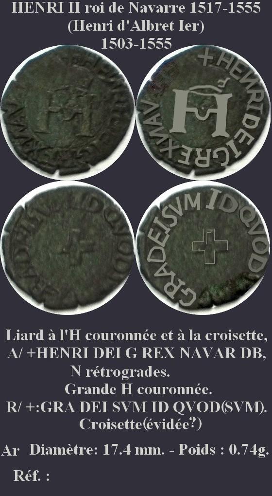HENRI II de Navarre Henri_10