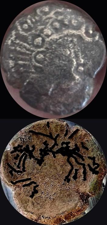 Bronze  Syquan10