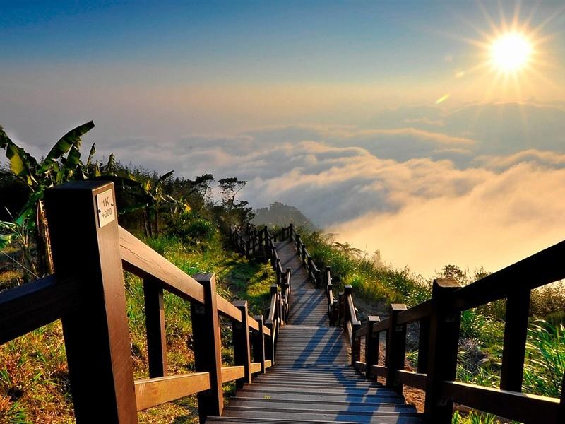 Belles photos  Taiwan10