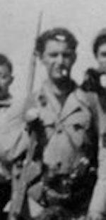 MARIANNE II, Sherman n° 34 du 3/1/1er RMSM 20120110