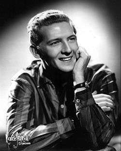 JERRY LEE LEWIS 250px-10