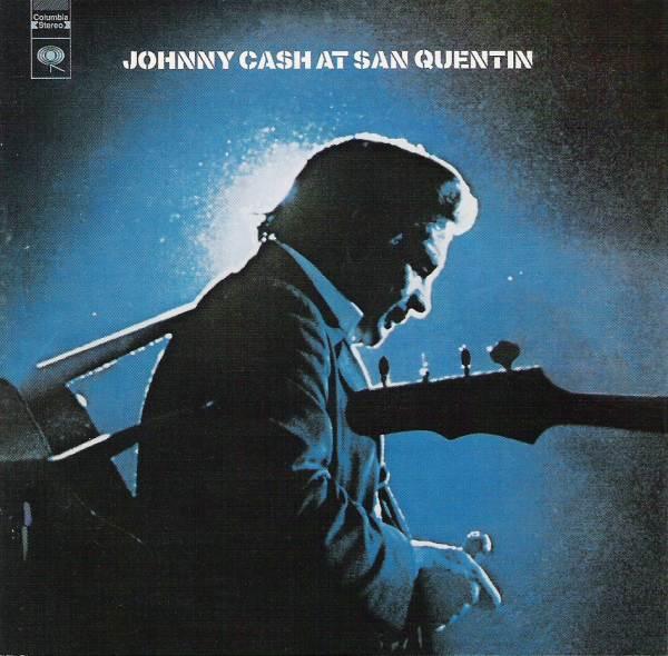 JOHNNY CASH Johnny10