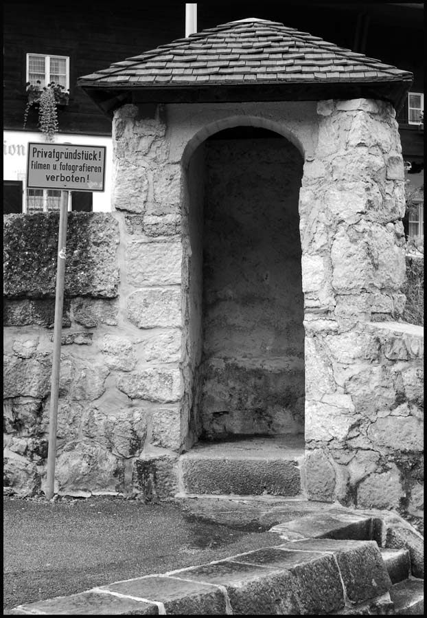 souvenirs du Berghof.. Ha0_2314