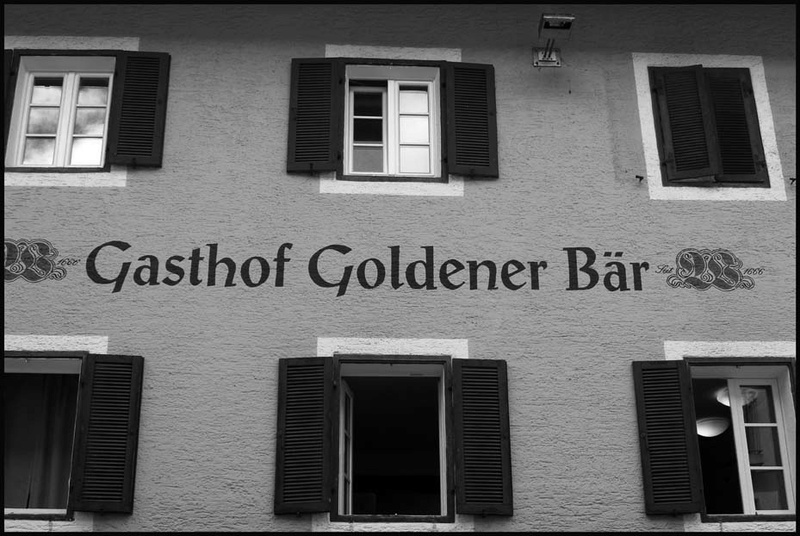 souvenirs du Berghof.. Ha0_2316