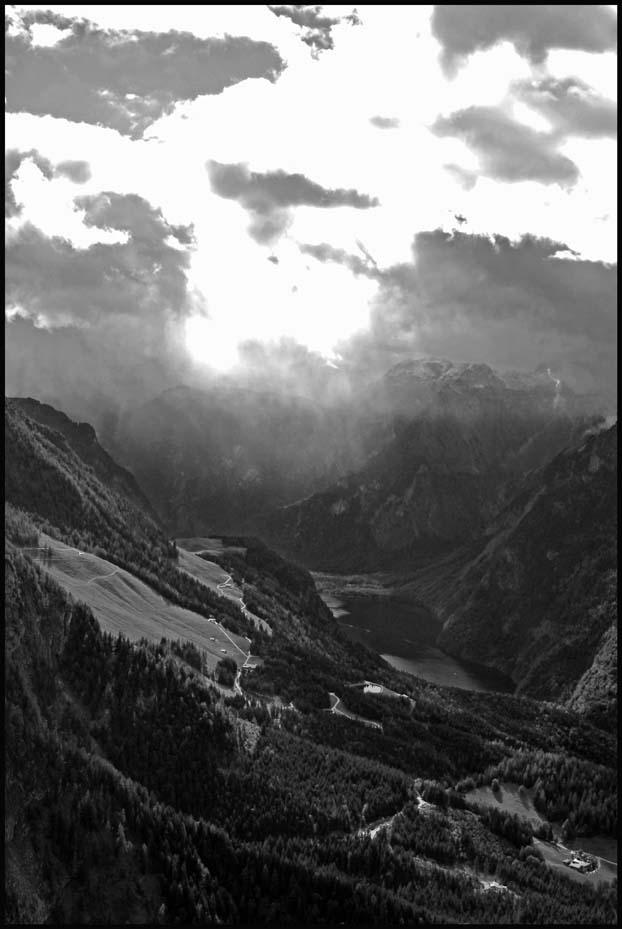 souvenirs du Berghof.. - Page 2 Ha0_2415