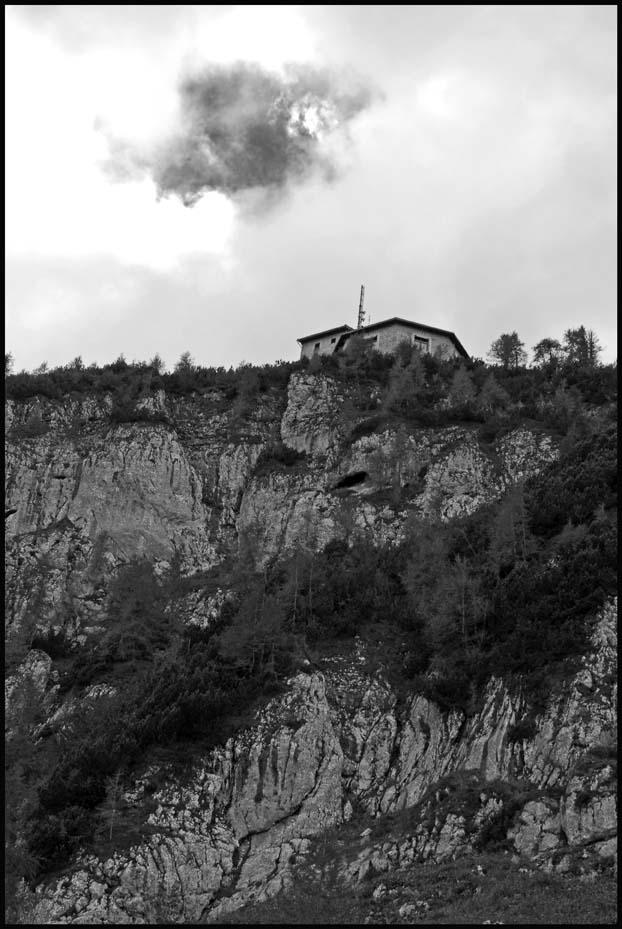 souvenirs du Berghof.. Ha0_2511
