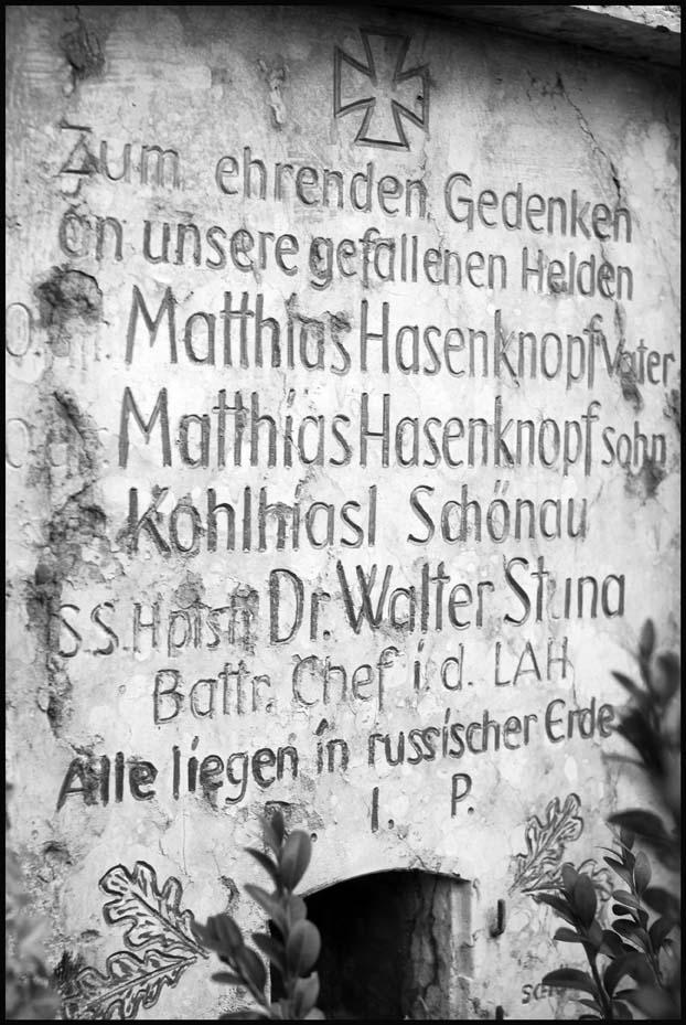 souvenirs du Berghof.. - Page 2 Ha0_2515