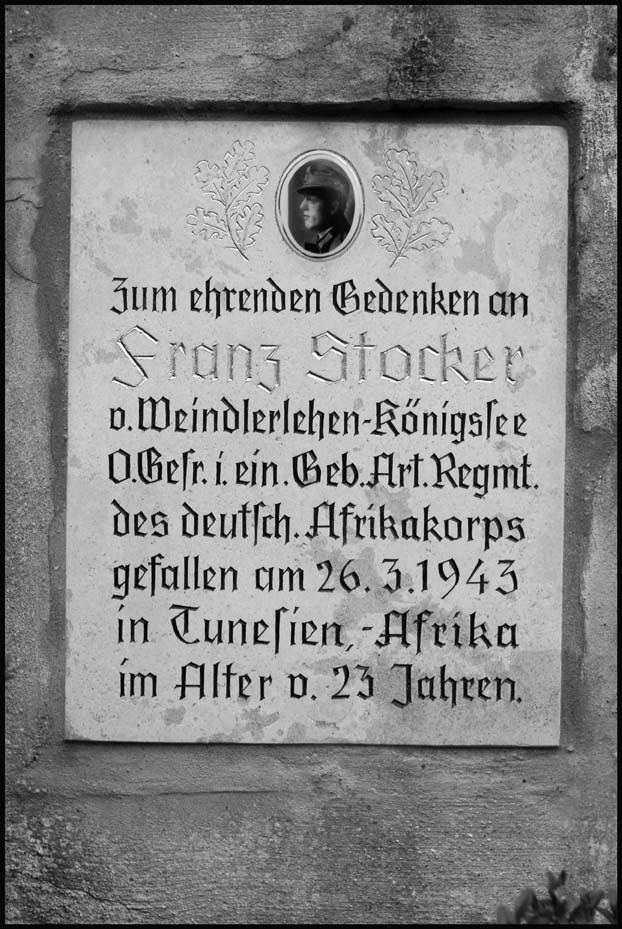 souvenirs du Berghof.. - Page 2 Ha0_2516