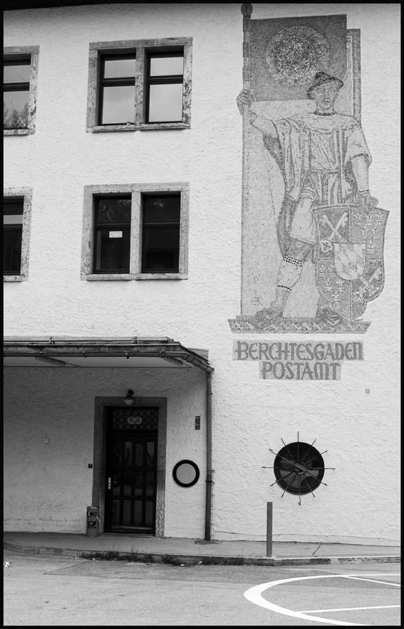 souvenirs du Berghof.. - Page 2 Ha0_2611