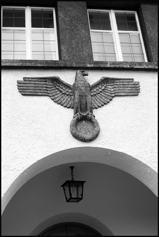 souvenirs du Berghof.. - Page 2 Ha0_2612