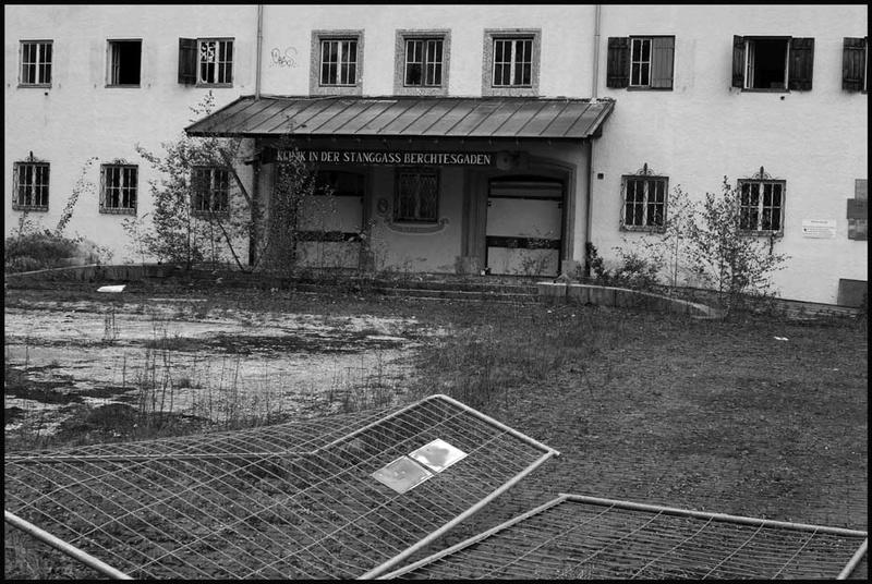 souvenirs du Berghof.. - Page 2 Ha0_2613