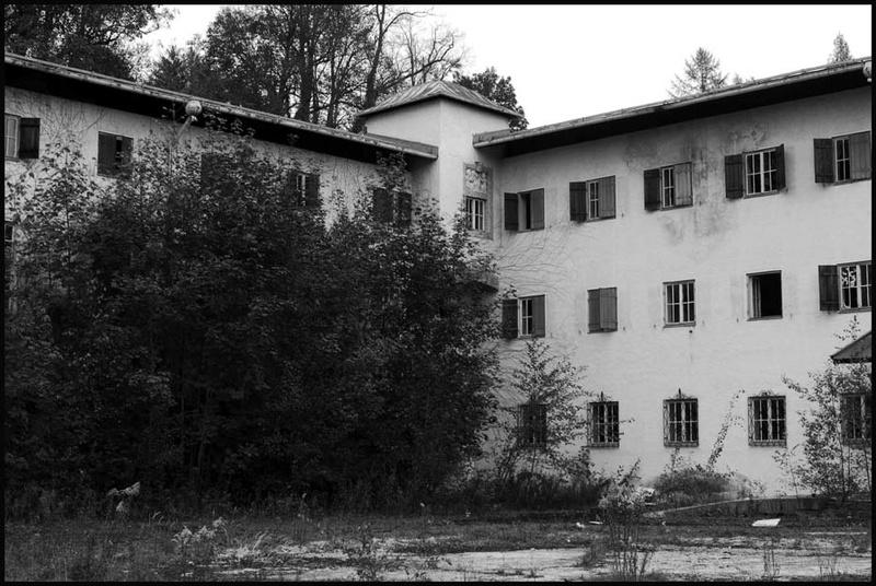 souvenirs du Berghof.. - Page 2 Ha0_2614