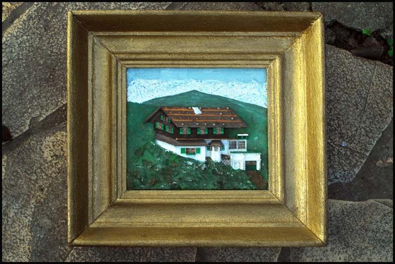 souvenirs du Berghof.. Ha0_2712