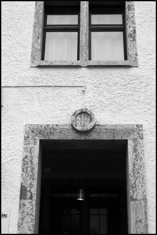 souvenirs du Berghof.. - Page 2 Ha0_2714
