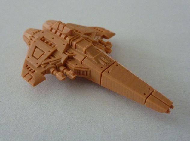 [Vanguard miniatures] - Page 2 Javeli10