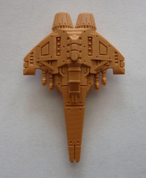 [Vanguard miniatures] - Page 2 Javeli11