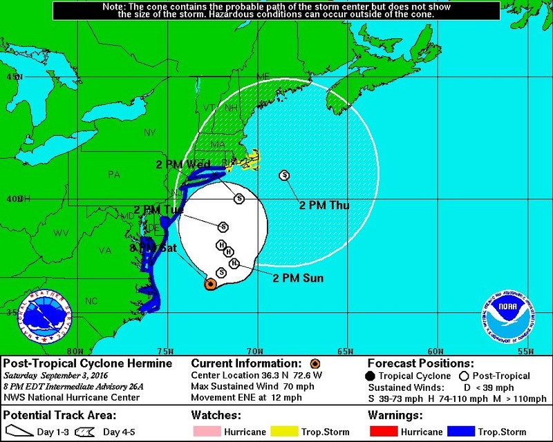 Hurricane Hermine Discussion Part 2 - Page 20 Image14