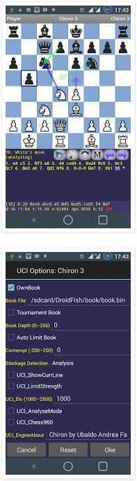 DroidFish - Page 2 Droidf10