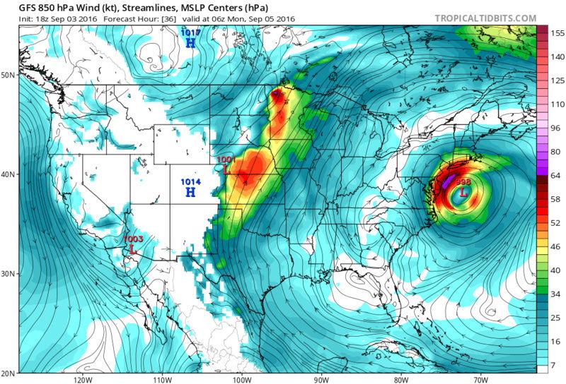 Hurricane Hermine Discussion Part 2 - Page 20 18z_hr10
