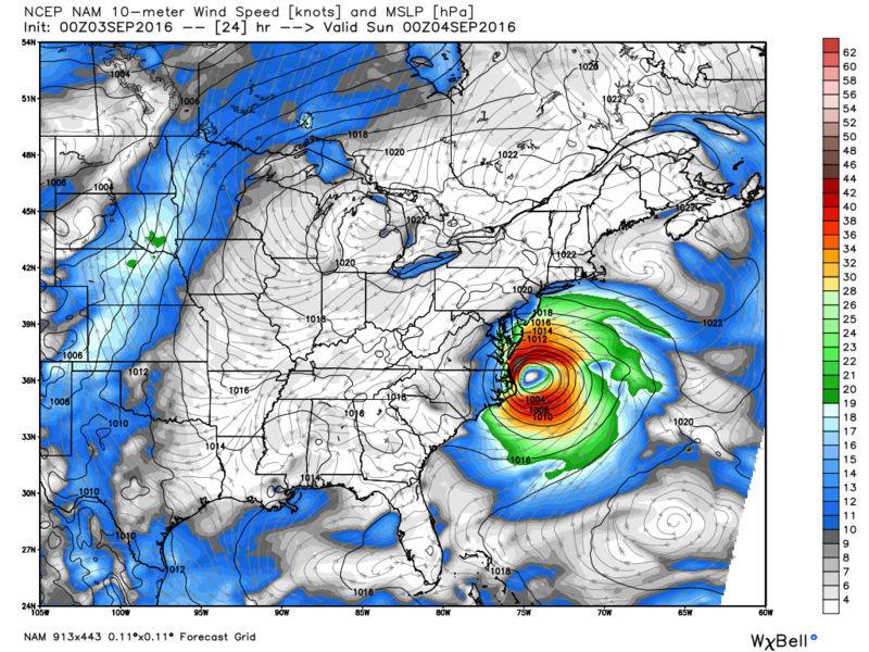 Hurricane Hermine Discussion Part 2 - Page 3 Nam_hr10