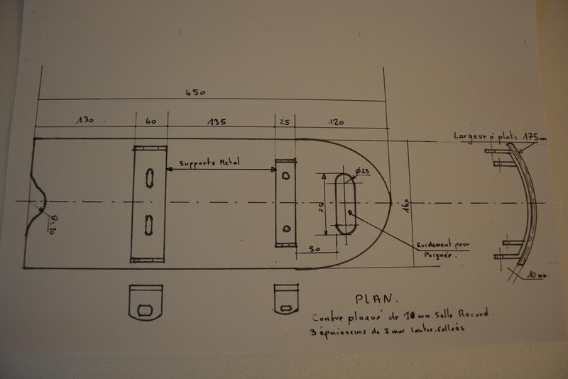 Rénovation FLANDRIA Rekord spéciale - Page 2 Dsc_0026
