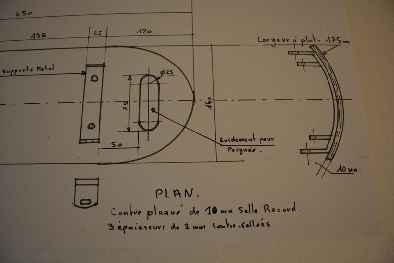 Rénovation FLANDRIA Rekord spéciale - Page 2 Dsc_0027