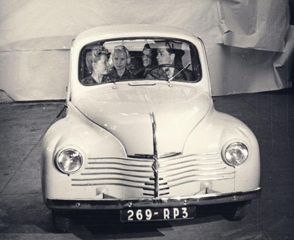 论坛 4 cv 雷诺 1946311