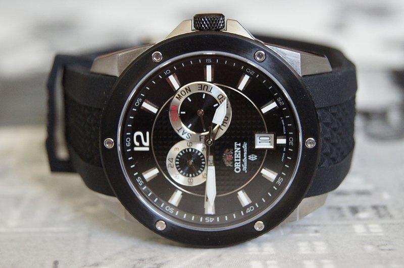 Que penser des montres Fossil ? - Page 2 Orient12