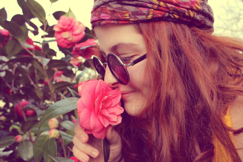 Trombi des MUMS! Rose210