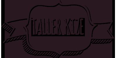 Taller de Kize Logo_110