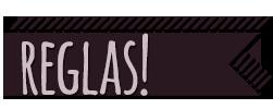 Taller de Kize Logo_210