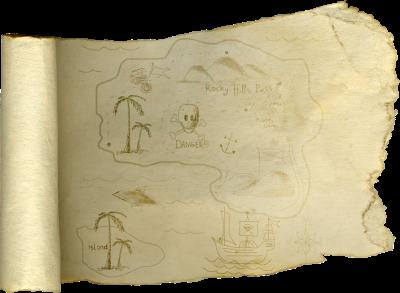 Les Aventures du fantastique Mr. Fox - Page 3 Carte_10
