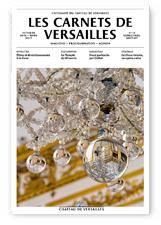 Magazine-programme : Les Carnets de Versailles  2016_110