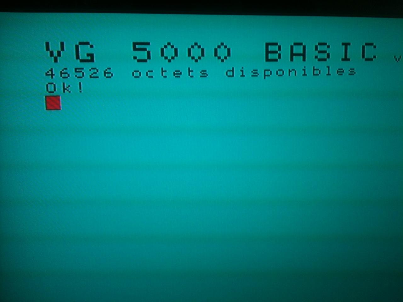 le VG5000 n'a pas dit son dernier mot ! Img_0410